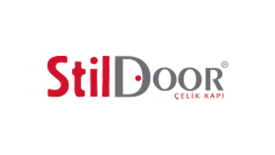 Özsitil Stildoor