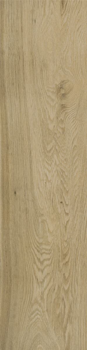 MADERA HONEY DJ (30x120)